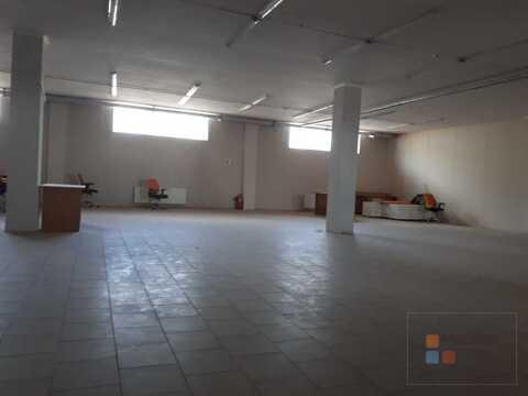 Сдаются офисные помещения с мебелью   и теплым складом для крупной . - Фото 2