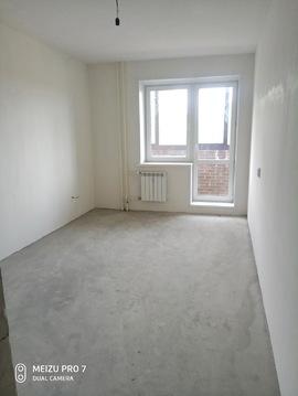 3х-комнатная квартира на Московском пр.(88м2) - Фото 2