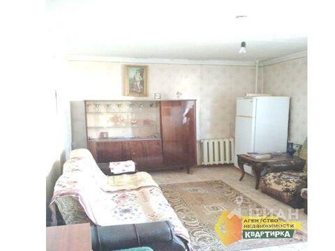 Продажа квартиры, Ишим, Ишимский район, Ул. Рокоссовского - Фото 2