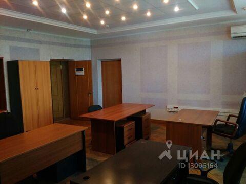 Аренда псн, Брянск, Ул. Любезного - Фото 2