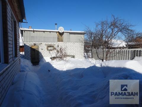 Дом в центре города Зеленодольск - Фото 5