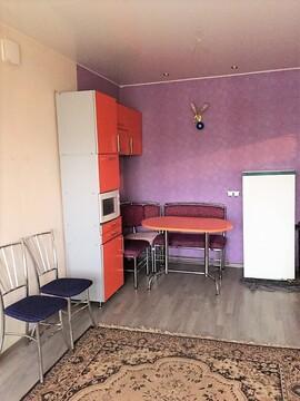 Сдается комната в общежитии в центре Рязани - Фото 3