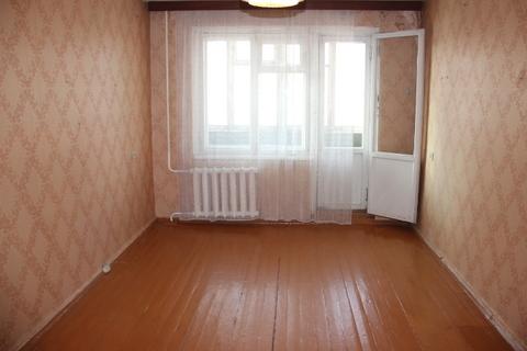 3 комнатная квартира - Фото 1