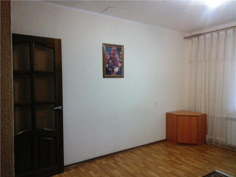 1 комнатная квартира Лукина 20 - Фото 5