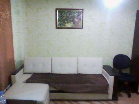 Аренда квартиры угол ул Володарского и Свердлова - Фото 4