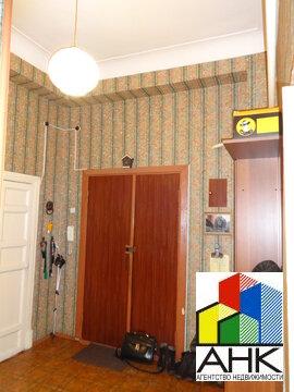 Квартира, наб. Волжская, д.47 - Фото 2