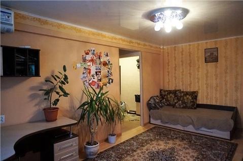 Аренда квартиры, Брянск, Ул. Новозыбковская - Фото 2