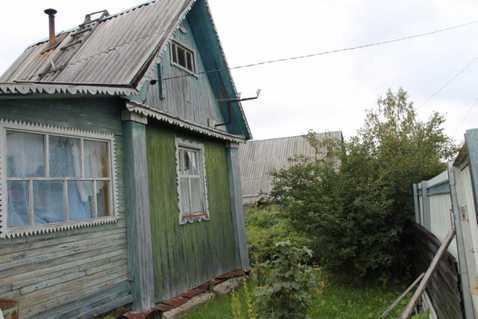 """Срочно продается дача СНТ """"Юбилейное"""", Максаковка на участке 5 соток. - Фото 5"""