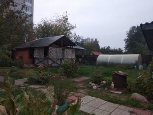 Продажа участка, Тверь, Ул. Жореса - Фото 2
