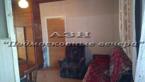 Егорьевское ш. 32 км от МКАД, Дергаево, Дом 74 кв. м - Фото 4