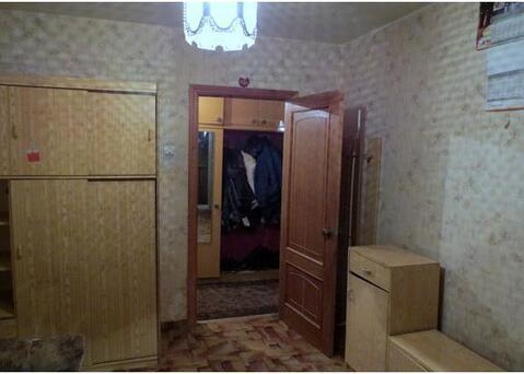 Комната в квартире 46 кв.м в аренду Домодедово - Фото 2