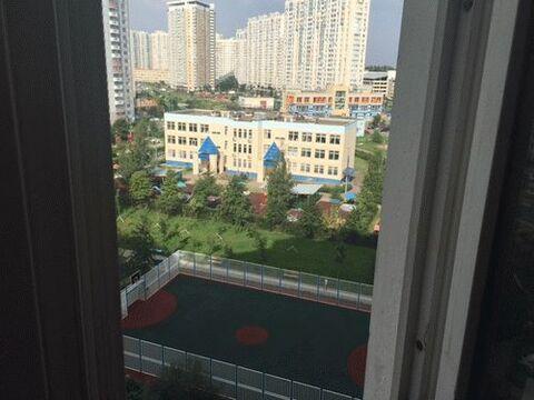 Продажа квартиры, м. Кузьминки, Ул. Окская - Фото 2