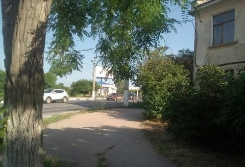 "3-х комнатная ""сталинка"" под ремонт - Фото 5"