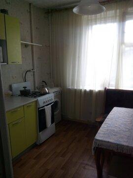 Продам 4-к квартира, 83 м2, 9/10 эт. - Фото 4