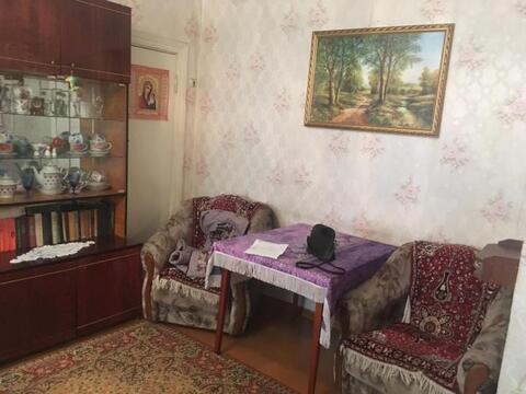2 комнатная Тимошенкова 137 - Фото 4