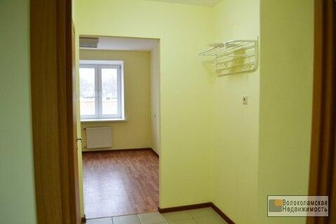 Продается офис 17м в центре Волоколамска - Фото 3