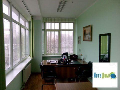 Продаю офисное помещение в Москва - Фото 1