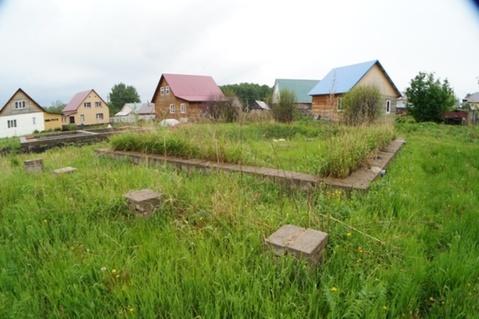 Продажа участка, Иглино, Иглинский район, Ул. Репина - Фото 3