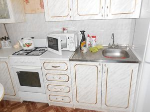 Продажа квартиры, Волжск, Ул. Кабанова - Фото 2