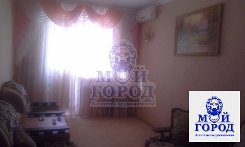 Продам квартиру в г. Батайске - Фото 3