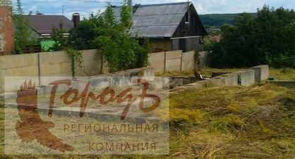 Продажа участка, Орел, Орловский район, Ул. Щепкина - Фото 2