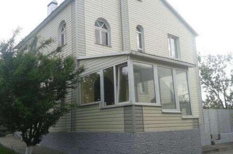 Продажа дома, Белгород, Ул. Восточная - Фото 1