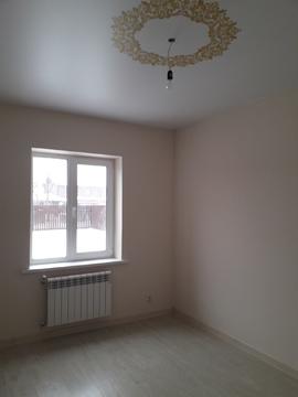 Двухэтажный дом 148 кв.м + 50 кв.м. гостевой в п.Тучково - Фото 5
