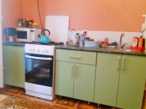 Продажа квартиры, Казань, Ямашева пр-кт. - Фото 5