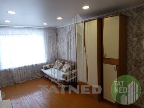 Продажа: Квартира 1-ком. Молодёжная 10ка - Фото 4