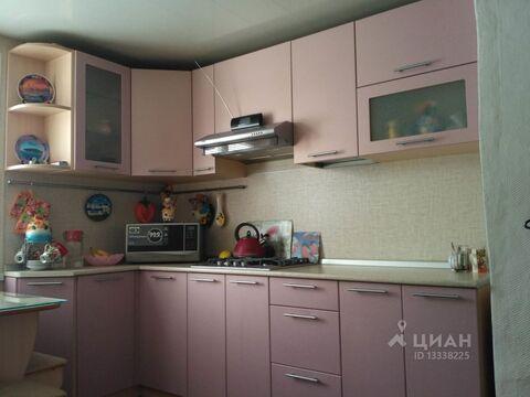 Продажа квартиры, Архангельск, Ул. Победы - Фото 1