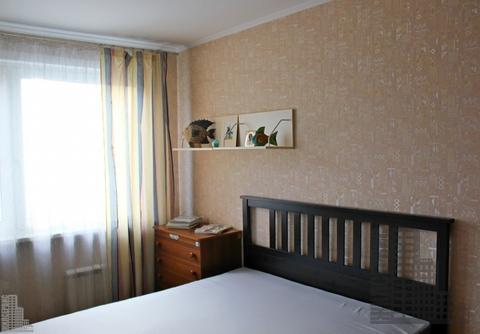 3-комнатная квартира, мебель, техника у метро Алтуфьево, Череповецкая - Фото 3