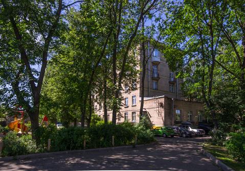 Продажа квартиры, м. Лесная, Ул. Литовская - Фото 2