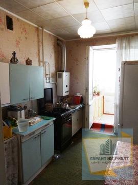 Продажа двухкомнатной квартиры в центре Кисловодска - Фото 5