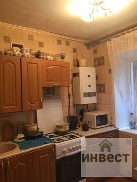 Сдается на длительный срок однокомнатная квартира, г. Наро-Фоминск - Фото 1