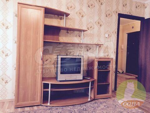 Аренда квартиры, Тюмень, Ул. Уральская - Фото 5