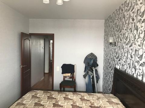Продается 2х комнатная квартира ул. Горького - Фото 2