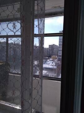 Аренда квартиры, Липецк, Ул. Гоголя - Фото 3