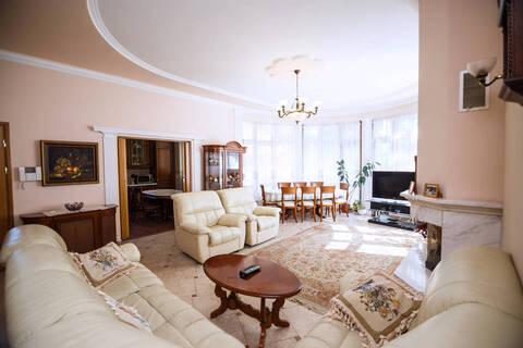 Продажа дома, Сочи, Батумское ш. - Фото 5
