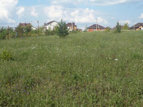 Без обременений, ИЖС, 4 км до белгорода, все коммуникации - Фото 3
