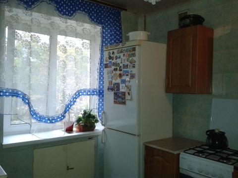 Комната в квартире 2 Прокатная/ Техстекло - Фото 1