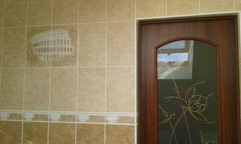 Сдам пол дома в районе Марьино - Фото 5