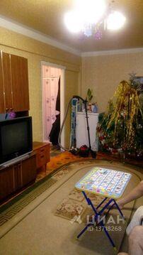 Продажа квартиры, Балаково, Ул. Трнавская - Фото 1
