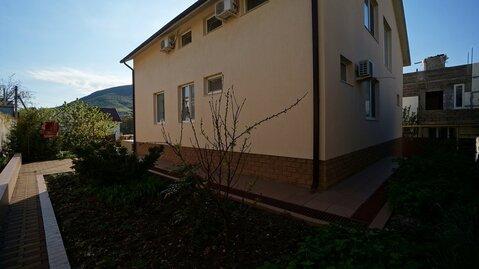 Купить дом в Мысхако, массив Заветный. - Фото 5