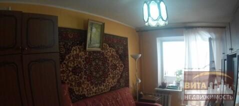 Купить 3-х комнатную квартиру в Егорьевске - Фото 5
