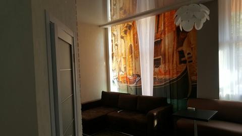 Сдается 2к квартира в центре ул Тургенева - Фото 2