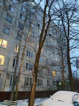Продажа комнаты в Зеленограде - Фото 2