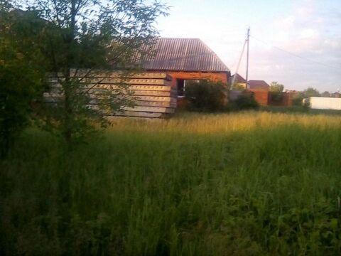 Продажа участка, Краснодар, Кирпильская улица - Фото 2