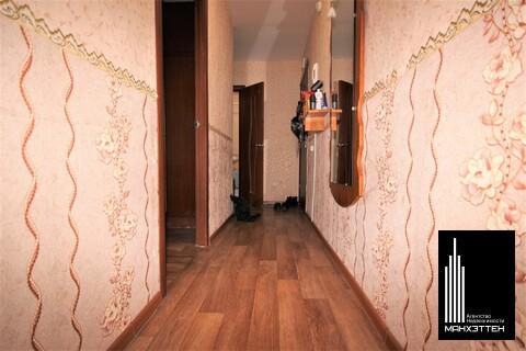 Продается 2-х комнатная квартира в районе Шибанкова - Фото 4