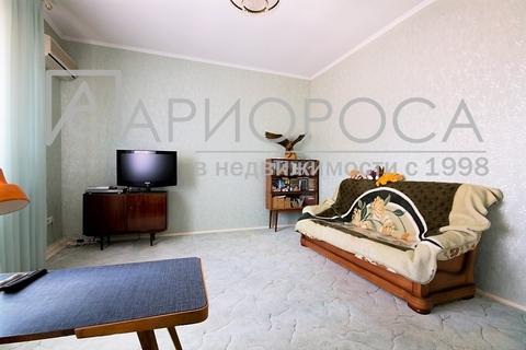 Дома, дачи, коттеджи, , ул. Савиловой, д.28 - Фото 4