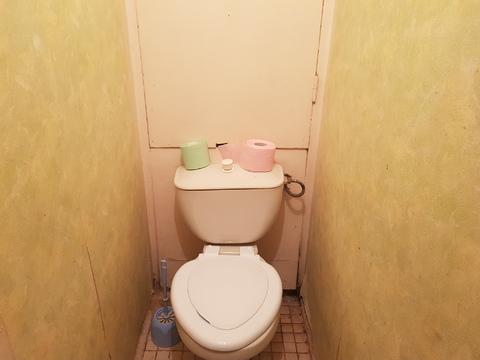 Сдается 3х комнатная квартира - Фото 3